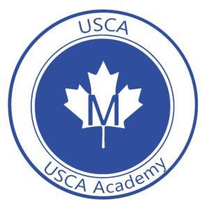USCA Academy Mississauga